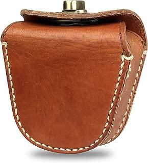 Best leather cartridge bag Reviews
