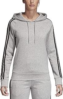 Women's Athletics Essential Cotton Fleece 3 Stripe...