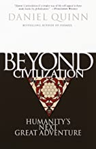Best beyond civilization book Reviews