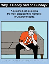 Best cleveland sports history Reviews