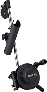 Best scotty 1050 mp Reviews