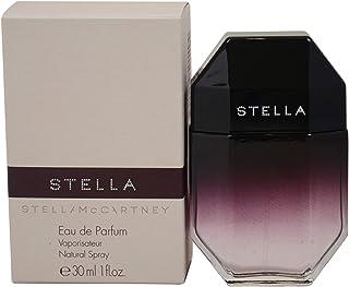 Stella McCartney Stella For Women 30ml - Eau de Parfum