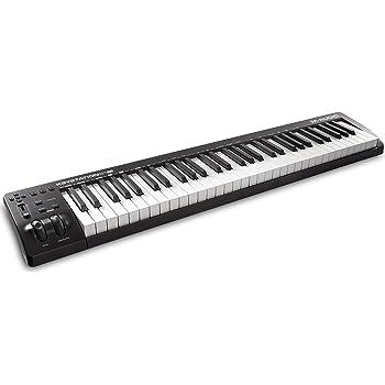 Controller Keyboard For Mac