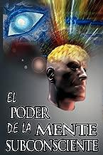 Best el poder de la mente libro Reviews