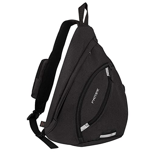 cb2ca77ccfef One Shoulder Backpack  Amazon.co.uk