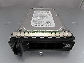 Best powervault md1000 hard drives Reviews