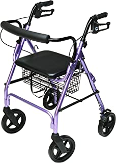 Best high end walkers for seniors Reviews