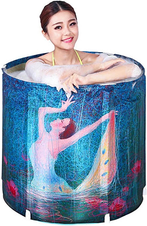 Yugang aufblasbare wanne Badewanne Faltbare aufblasbare Badewanne Badewanne aus Kunststoff Badewanne für Erwachsene aufblasbare Badewanne Kinderbadewanne Badewanne aus Kunststoff