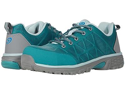 Nautilus Safety Footwear N1070