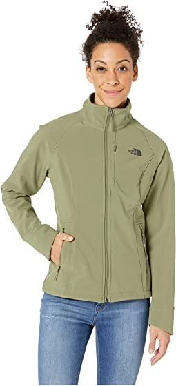 51d930661 The north face osito 2 jacket laurel wreath green | Shipped Free at ...