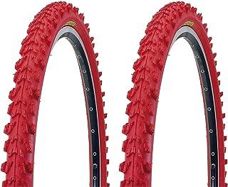 2 Stücke Rennrad Mountainbike MTB Reifen Liner Punktion Proof Gürtel