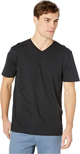 1b655096d Hurley premium fit tees, Clothing | Shipped Free at Zappos