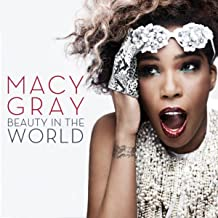 Best beauty in the world by macy gray Reviews