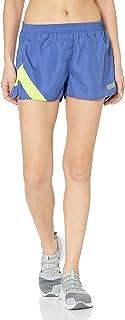 SOFFE Women's JRS Stride Short
