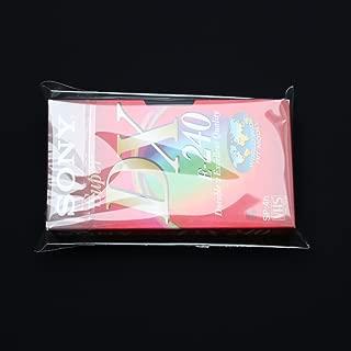 Connector S 2 St/¨/¹ck Q-Connector Set PW-SW Reset Asus Maximus VI Hero imus VI OVP NEU 2x new Gene USB PW-SW Reset 2 St/¨/¹ck Generic JRT-ADE1-151014-60 7-1240