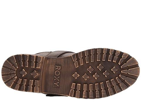 Blackchocolate Blackchocolate Roxy Unisexe Blackchocolate Unisexe Roxy Blackchocolate Unisexe Roxy Rebelle Rebelle Unisexe Rebelle Roxy Rebelle 0fBqwxq4