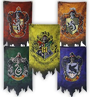 Best happy christmas harry potter banner Reviews
