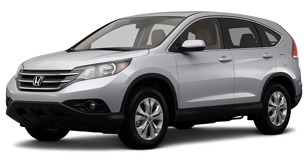 Amazon 2014 Honda CR V Reviews Images And Specs Vehicles