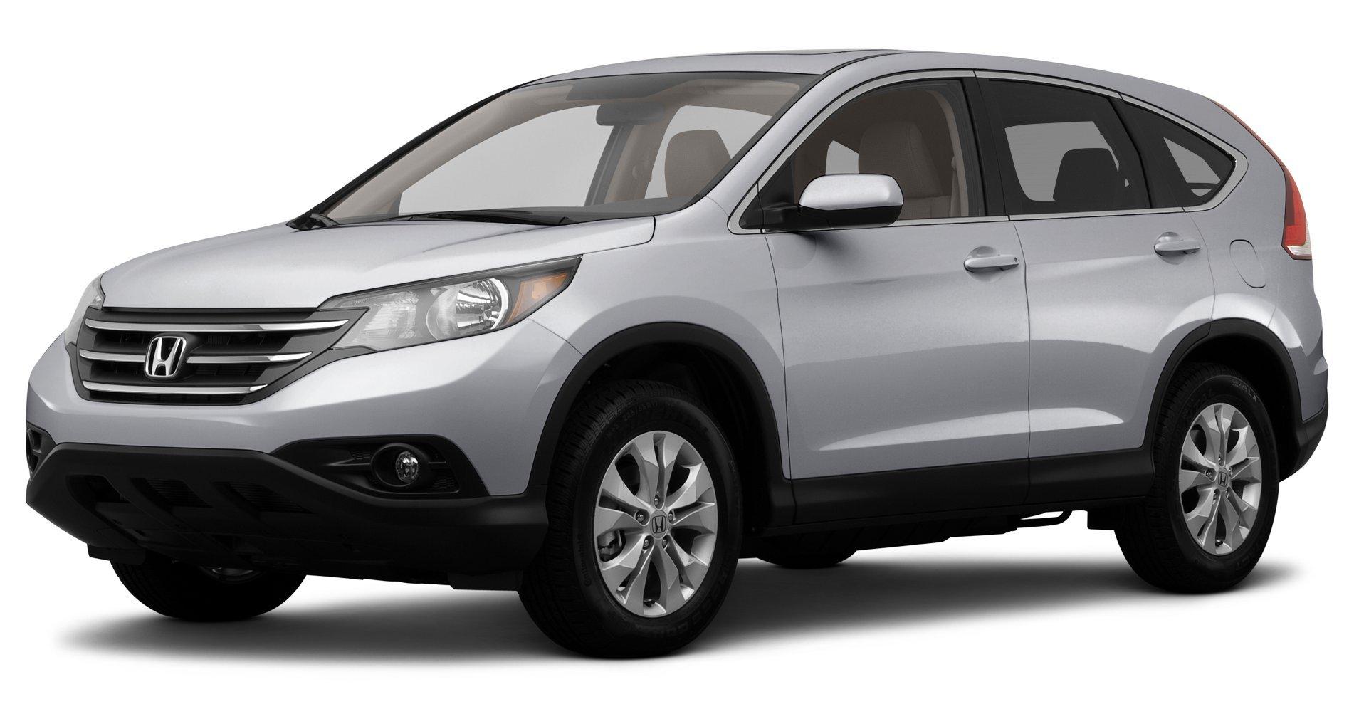 2014 Honda Crv >> Amazon Com 2014 Honda Cr V Reviews Images And Specs Vehicles