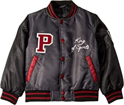 Varsity Jacket (Little Kids)
