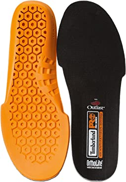 Anti-Fatigue Technology Insole