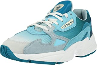 adidas Originals Falcon W, Chaussures de Fitness Femme, 36 EU