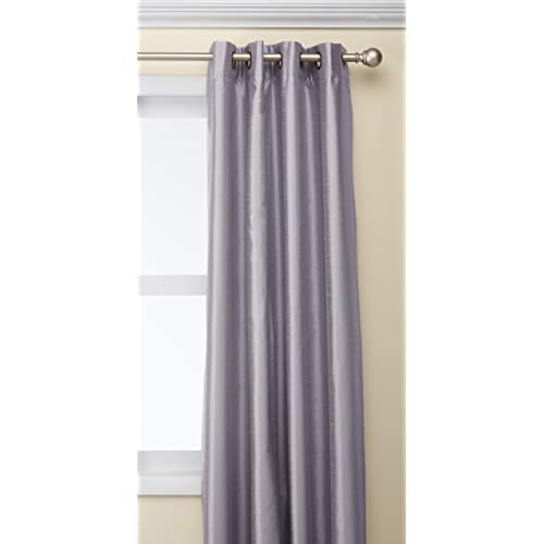 144 Inch Long Curtains: Amazon.com