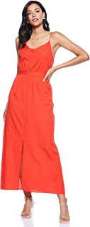 Vero Moda Women's 10214000 Dress