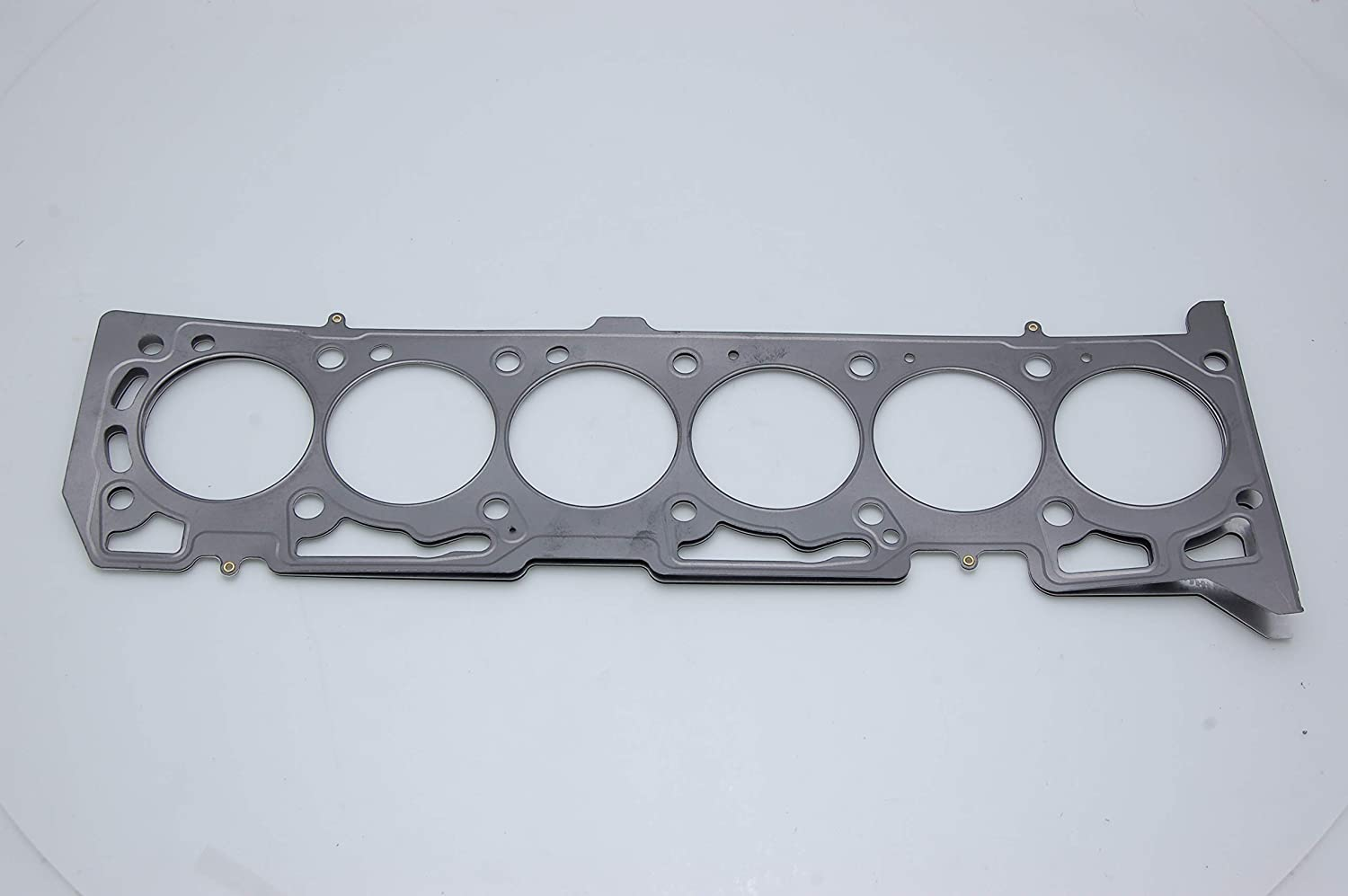 Cometic Gasket Max 62% OFF MLS Cylinder Head Series In stock