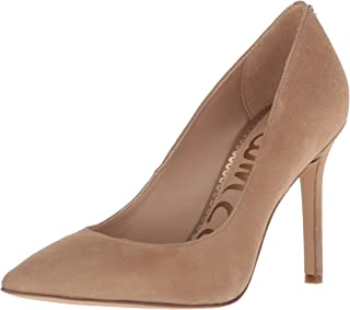 Sam Edelman Women's Hazel Pump,
