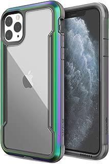 otterbox defender pro iphone xs max