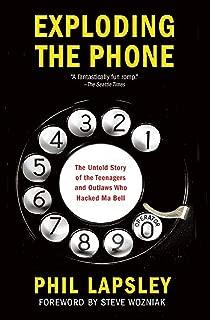 Best phone book ma Reviews