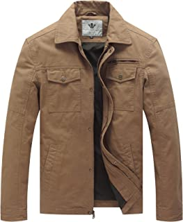 Best barbour international mens wax jacket Reviews