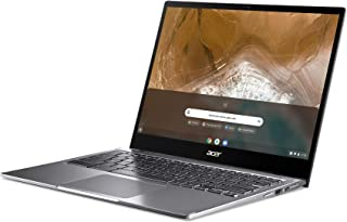 Acer Chromebook Spin 713 CP713-2W-5719