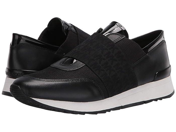 6pm michael kors sneakers
