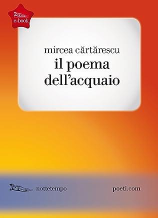 Il poema dellacquaio (Poesia)