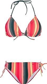 Protest CITRON Dames Triangel Bikini