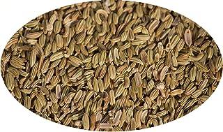 Eder Gewürze - Hinojo semillas - 1kg