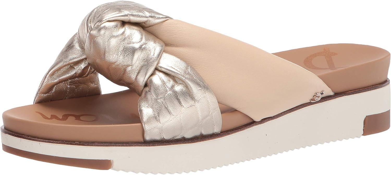 Sam Edelman Women's Agatha Sport Sandal
