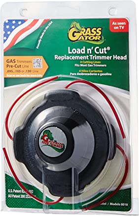 Grass Gator 8010 Load n Cut Replacement String Trimmer Head
