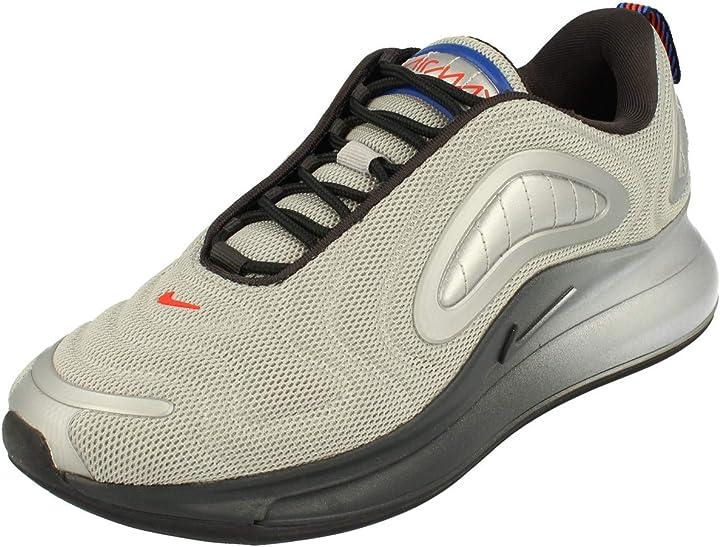 Nike air max 720, scarpe da corsa uomo AO2924