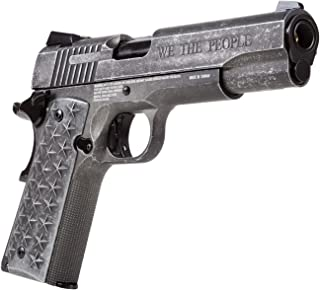 1911 blank gun