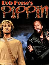 pippin film