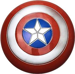 """12.6"""" Child's Captain America Shield"""