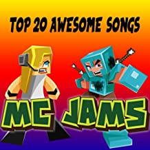 Top 20 Awesome Songs