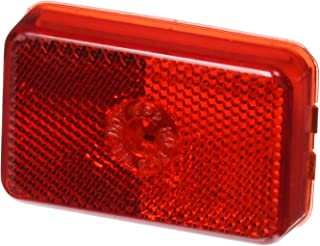 Truck-Lite (14200R) Marker/Clearance Lamp