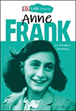 Best anne from the famous five Reviews