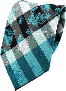 Amazon.es: Turquesa - Corbatas, fajines y pañuelos de bolsillo ...