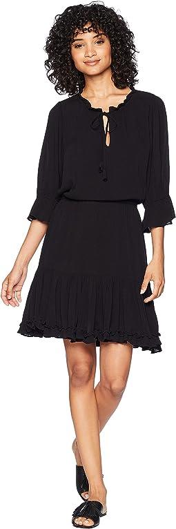 Niva Dress