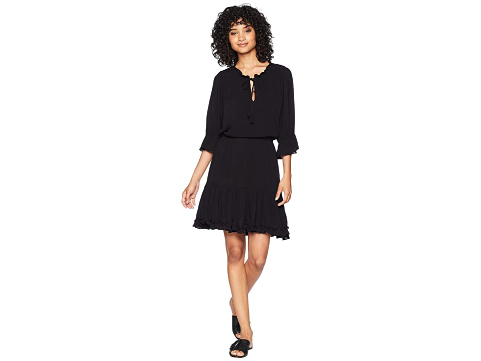 Tart Niva Dress (Black) Women